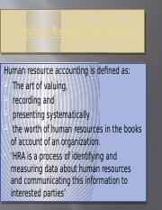 Human Resource Accounting.pptx