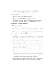 Review-probability2015 mid2.pdf