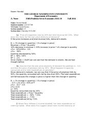 Econ11Fall2014ProblemSet5DueOct1.doc