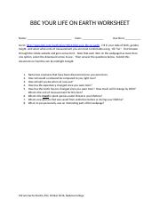 2016_esci1_lifeonearth_worksheet.docx