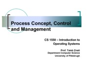 2013-09-12 Processes - Concept Control and Management