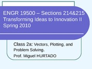class2a_vectors_plotting_engr195(II)s10 - Hurtado 214%26215