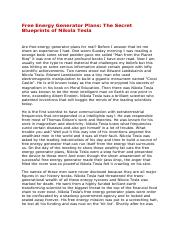52071483-Free-Energy-Generator-Plans-The-Secret-Blueprints-of-Nikola-Tesla.pdf