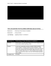 1245681_70-687_mlo_lab_02_worksheet-1