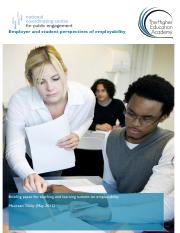 HEA_briefing_paper_employer_student_perspectives_employability (2).pdf
