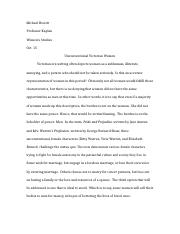 final essay women oppression magrosky females coming together  12 pages essay 1