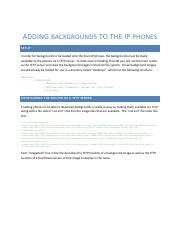 Supplemental 1 - Adding Backgrounds to the IP Phones(1).pdf