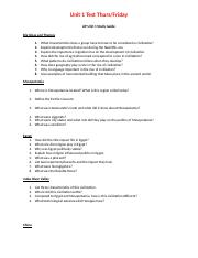 ap-unit-1-study-guide.docx