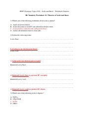 z-Worksheet Answers ALL Topic 8 and 18.pdf