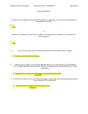 Assignment -4 (1).docx