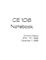 ce106_compilation
