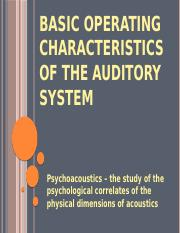 09_Chapter 9_Hearing Physiology & Psychoacoustics_Student_Part 2.pptx