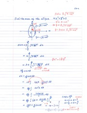 math173Exam3 Preparation