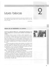 Capitulo 02 - Leyes Basicas