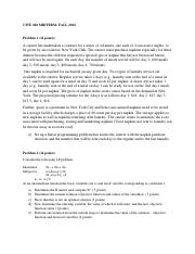 CIVE208-Midterm_Problems_Review.pdf