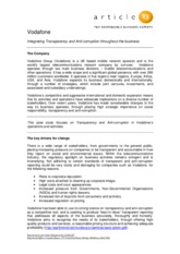 Vodafone anti-corruption case study.pdf