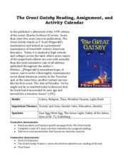 Reading_and_Assignment_schedule__Gatsby_2014_.pdf