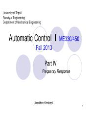 Automatic Control ME330 All Part 4.pdf