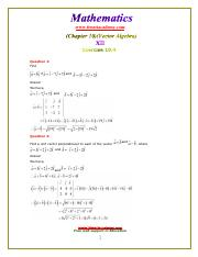 12-Maths-NcertSolutions-chapter-10-4