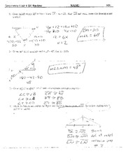 Worksheets Indirect Proof Worksheet With Answers regular and irregular shapes worksheet with answers geometry polygon 4 pages proofs identities answers