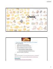 Lecture 8 Cheese.pdf