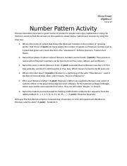 Number Pattern Activity.docx