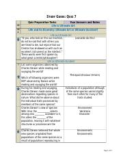 Study_Guide_Quiz_7.docx