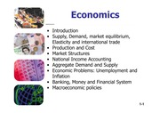 ECON01-Introduction