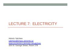 7 Lecture 7 Electricity.pdf