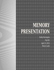 Memory+Week3Presentation-Kathy+Herrington (1).pptx