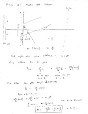 Problem4_Solutions