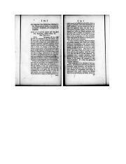 Primarysource.pdf