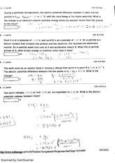 homework 2 worksheet