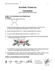 hybridization ws 6 key ws6 key chem 211 dr poutsma 1 worksheet 6 answer key hybridization. Black Bedroom Furniture Sets. Home Design Ideas