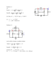 Chapter+3_Sets+1+and+2_Solutions+to+problems_Assigned+FA12