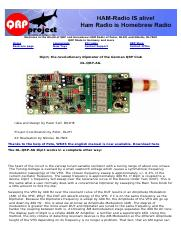 antenna-dipmeter-QRPprj pdf - Welcome in the World of QRP