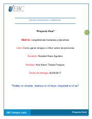 PROYECTO FINAL competencia.pdf