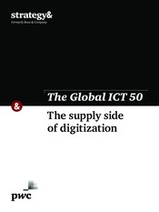 Ref 1.2_The-Global-ICT-50.pdf