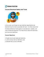 Electrical Safety and Tools (2).pdf