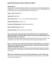 Jazz Concert Review Sheet (2).docx