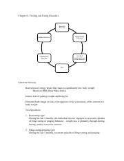 Chapter 8 Outline Eating New (2).pdf