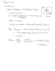 CHE115_Lecture_24_Notes_part2