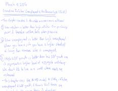 Ch28_notes