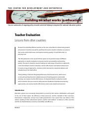 Teacher-Evaluation-Lessons-from-Other-Countries.pdf