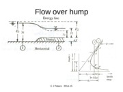lecture_9_hydraulic_jump