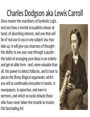 Lecture3_Fa_12_lewis_carroll.ppt