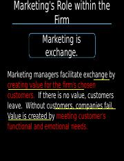Final Review Marketing (2)