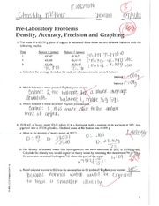 pre lab quiz for chem 243b Pre-semester preparation [chemistry], a pre-lab assignment for a more efficient and pre-lab web quizzes can be an excellent way to use technology to help.