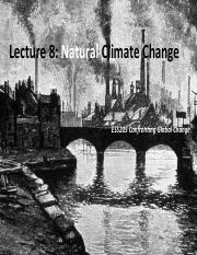 Lecture8_Climate