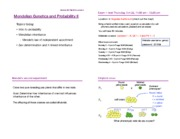 Lecture 5 handout (Genome 361 Fall 2015)_0